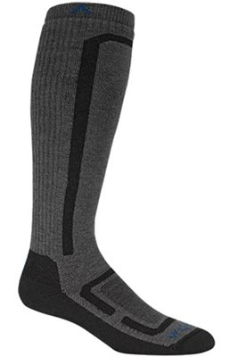 Wigwam No Fly Zone Outdoor Midweight Over-The-Calf Sock