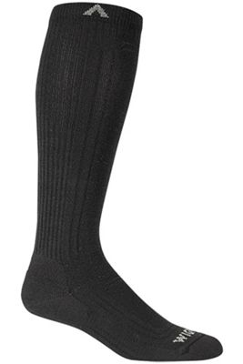 Wigwam No Fly Zone Outdoor Over-The-Calf Sock