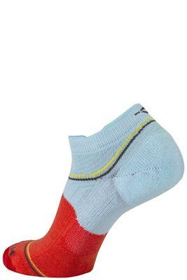 Wigwam Surpass Lightweight Low Sock