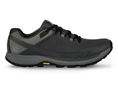 Topo Athletic Women's Runventure 3 Running Shoe