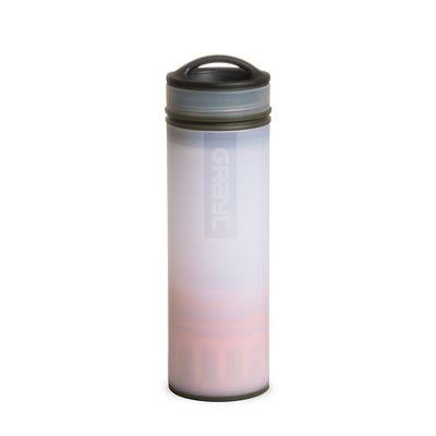 Grayl Ultralight Compact Water Purifier