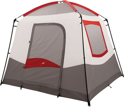 ALPS Mountaineering Camp Creek 1.5 Tent