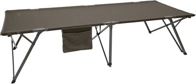 ALPS Mountaineering Escalade Large Cot