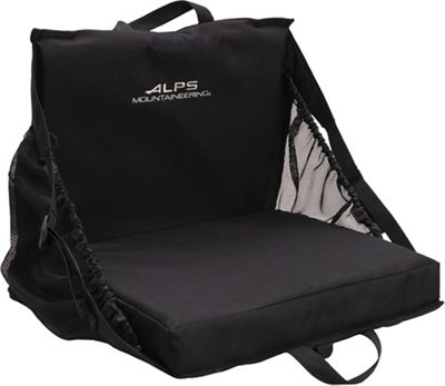 ALPS Mountaineering Explorer XT Chair