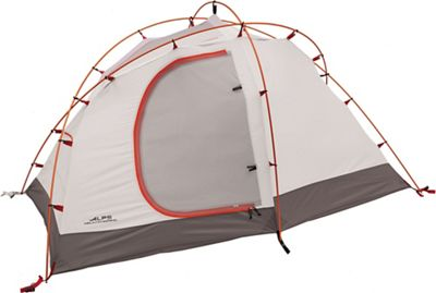 ALPS Mountaineering Extreme 2 Tent