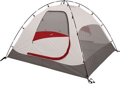 ALPS Mountaineering Meramac 3 Tent