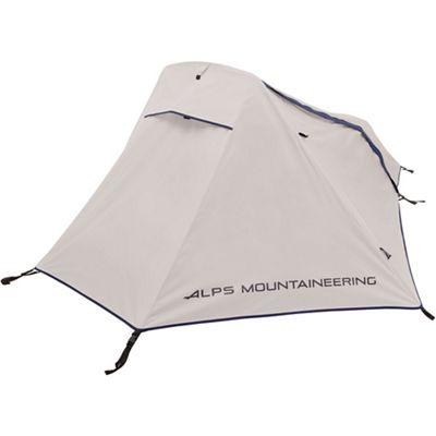 ALPS Mountaineering Mystique 1.0 Tent