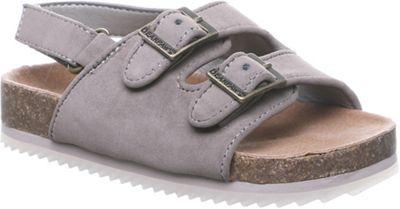 Bearpaw Toddlers' Brooklyn Sandal