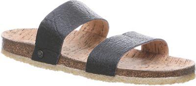 Bearpaw Women's Lilo Sandal