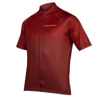 Endura Men's Hummvee Ray LTD Jersey