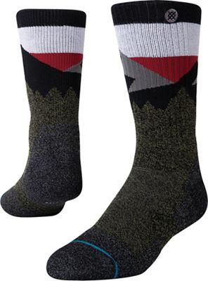 Stance Divide ST Sock