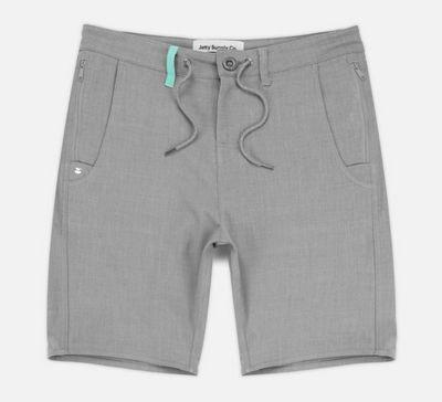 Jetty Men's Traverse Short