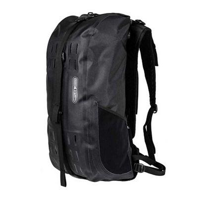 Ortlieb Atrack CR Pack