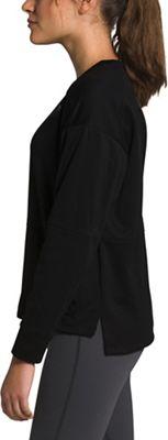 The North Face Women's Kickaround Pullover