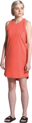The North Face Women's Woodmont Dress