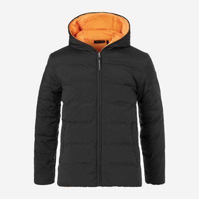 KJUS Men's Backflip Hooded Jacket