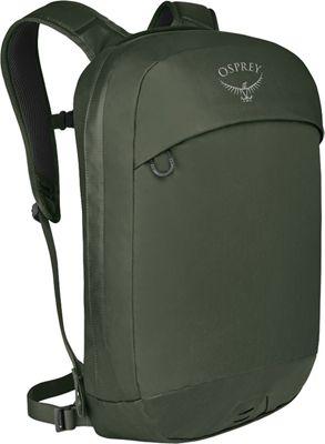 Osprey Transport Panel Loader Pack