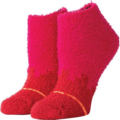 Stance Women's Digi Cozy Sock