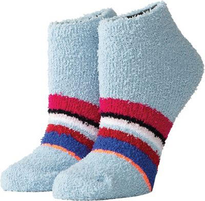 Stance Women's Snowed In Cozy Sock