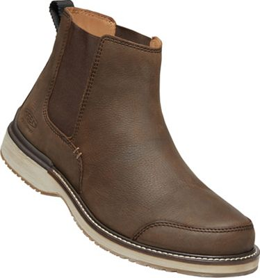 Keen Men's Eastin Chelsea Boot
