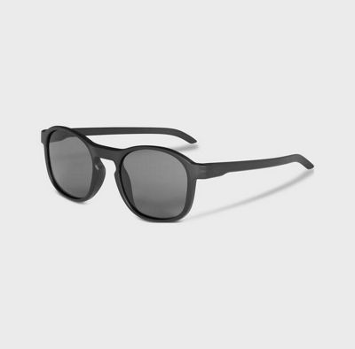 Sweet Protection Heat Sunglasses