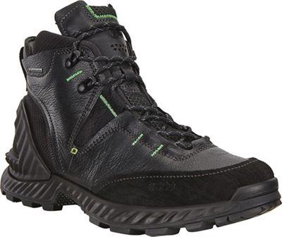 Ecco Men's Exohike High Boot