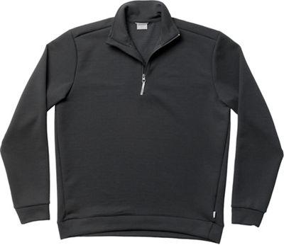 Houdini Men's Mono Air Half Zip Fleece Jacket