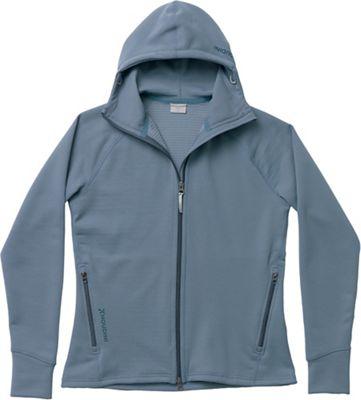 Houdini Women's Mono Air Houdi Fleece Jacket