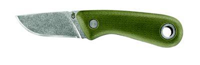 Gerber Vertebrae Fixed Blade Knife
