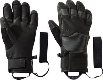 Outdoor Research Men's Point N Chute Sensor Glove