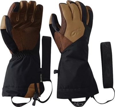 Outdoor Research Women's Super Couloir Sensor Glove