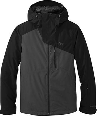 Outdoor Research Men's Tungsten Jacket