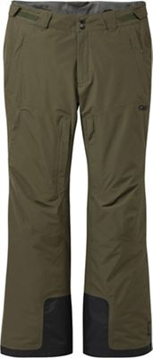 Outdoor Research Men's Tungsten Pant
