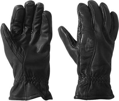 Outdoor Research Warnick Sensor Glove
