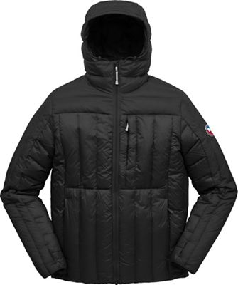 Big Agnes Men's Shovelhead Jacket