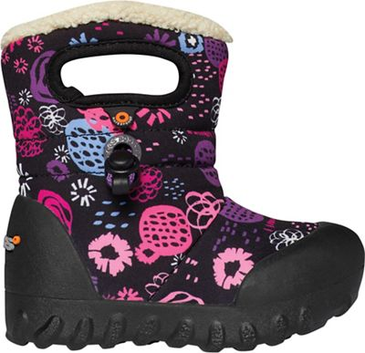 Bogs Infant B Moc Garden Party Boot