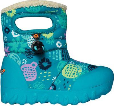 Bogs Infant B Moc Garden Party Boot