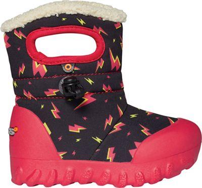 Bogs Infant B Moc Lightning Boot