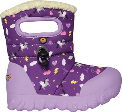 Bogs Infant B Moc Pegasus Boot