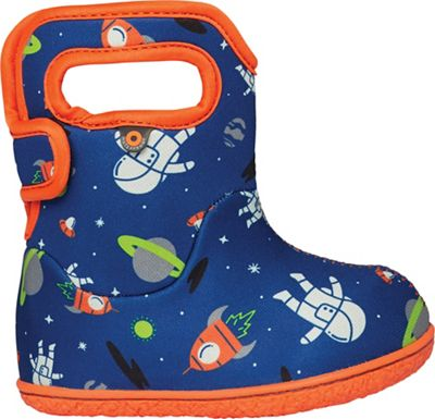 Bogs Infant Baby Bogs Space Man Shoe