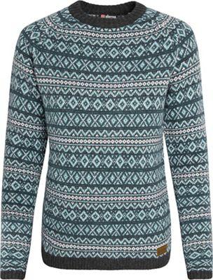 Sherpa Women's Paro Crew Sweater
