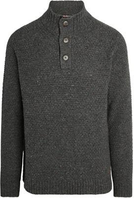 Sherpa Men's Rabgyal Pullover Sweater