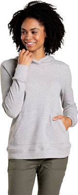 Toad & Co Women's Foothill Hoodie