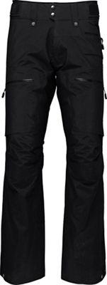 Norrona Men's Lofoten GTX Pant