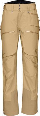 Norrona Women's Lofoten GTX Pro Pant
