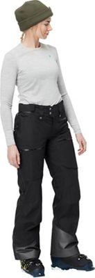 Norrona Women's Lofoten GTX Insulated Pant