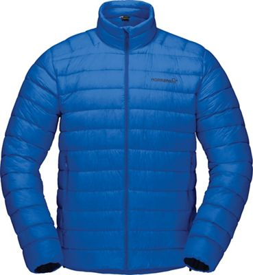 Norrona Lightweight Down850 Jacket