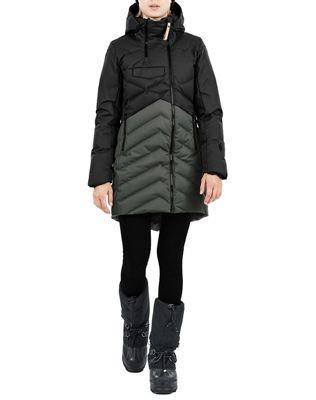 Indygena Women's Ayaba CB Jacket