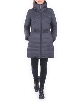 Indygena Women's Edele V Jacket