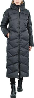 Indygena Women's Komura II Jacket